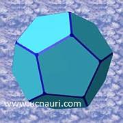 http://3.bp.blogspot.com/-KB2RzKS_W4g/T2ROum0BhoI/AAAAAAAAADI/oaVT4zejT7M/s1600/0,1020,298076,00.jpg