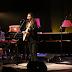 [AO VIVO] O primeiro concerto de Luísa Sobral depois da Eurovisão