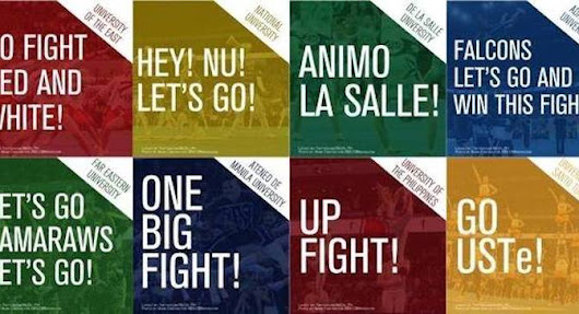 #UAAPCDC2015 Most Spot-On and Funniest Tweets