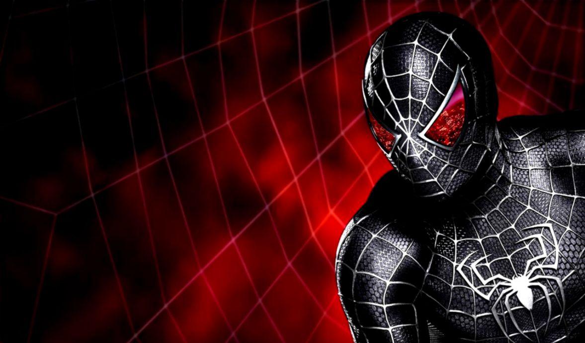 Spiderman Wallpapers Free Download Wallpapers Emoji