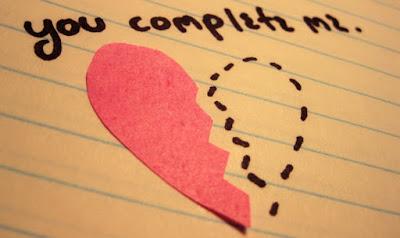 Kata Kata Cinta Bahasa Inggris yang Sangat Romantis Untuk Kekasih