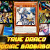 Deck True Draco Zoodiac Baobaboon