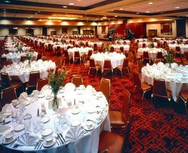 Wedding Venues Northwest Arkansas holiday inn springdale ar