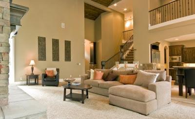 Nice ang good Home allfreshwallpaper