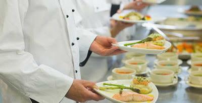 tips cara strategi bisnis memulai kuliner masakan restoran warung kafe penjualan pemasaran sukses berhasil cepat gampang mudah kaya raya pengusaha wiraswasta entrepreneur