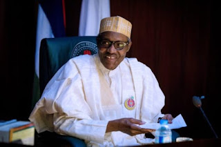 Alibaba Pens Open Letter To PMB