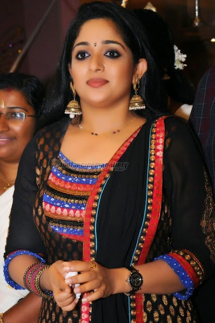 Kavya madhavan sex hd images download free your place