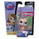 Littlest Pet Shop Singles Morey Chesterfield (#3743) Pet