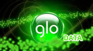 latest-glo-mtn-airtel-etisalat-freebrowsing-july-august-2016