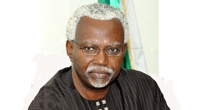 Stealing is Not Corruption - ICPC Boss Finally Clarifies Terms