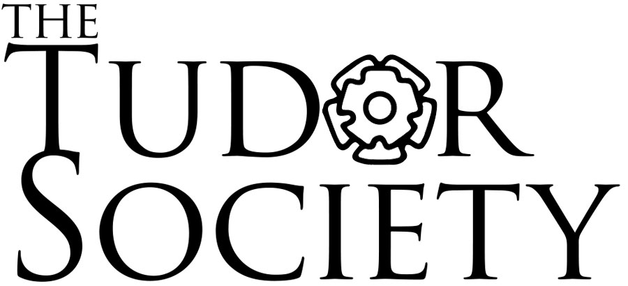 Join the Tudor Society!