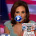 Judge Jeanine Pirro EXPLOSIVE Opening Statement - June 25, 2016 - BREXIT, Trump, Freedom America