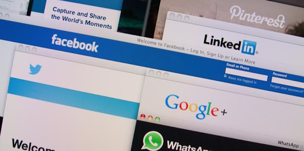 從錯誤中學習,讓社群媒體幫品牌帶來更多商機!|數位時代