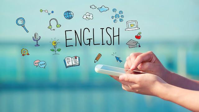 İngilizce Öğrenmek İstiyorum