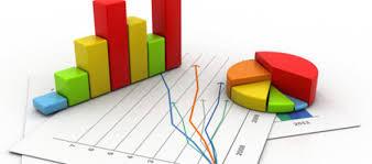 Estadísticas de Mercado de Ventas de Equipos de Climatización 2016