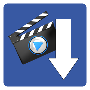Android Mobile Apps: Video Downloader for Facebook Android App ...