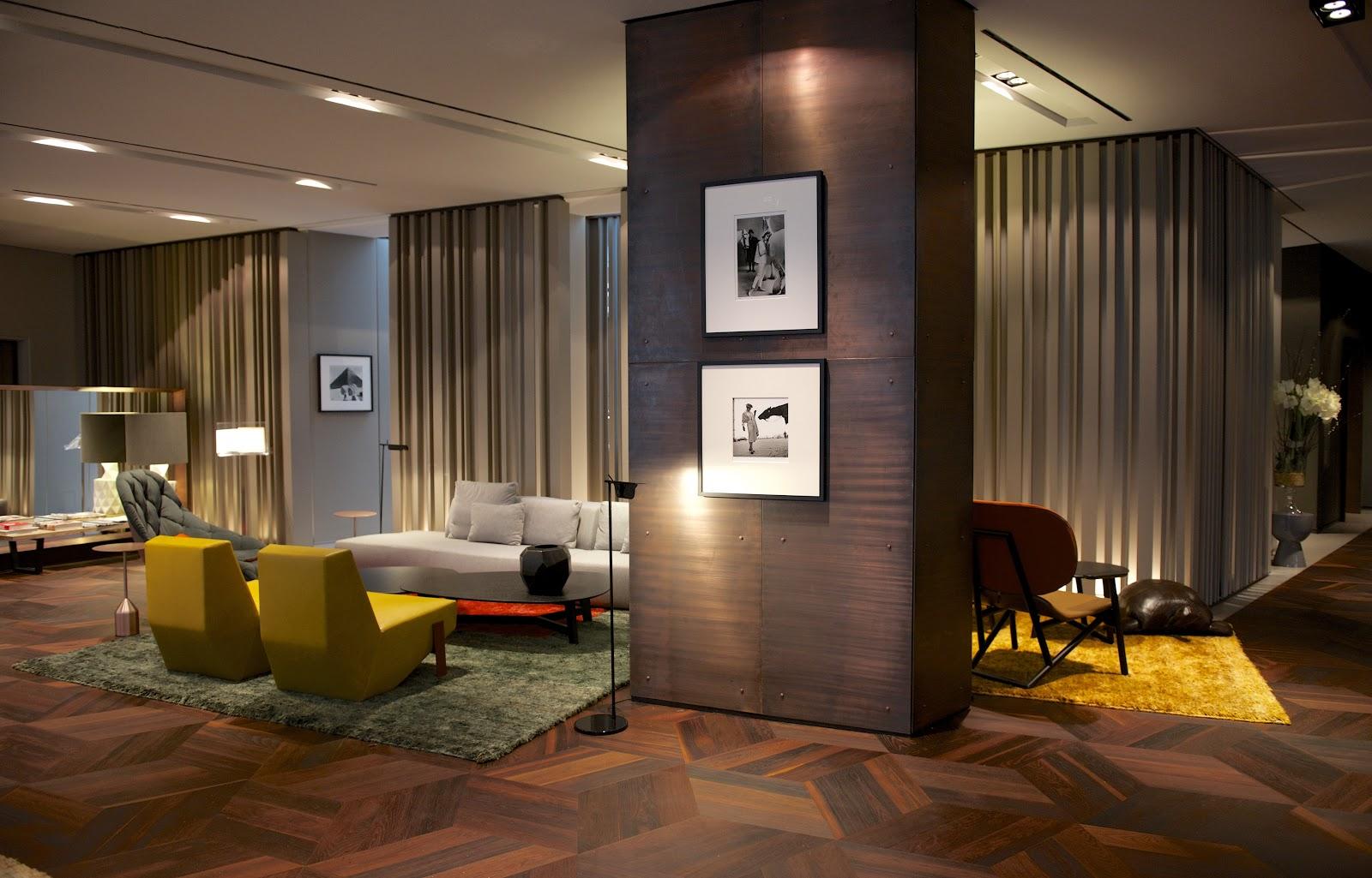 homebuildlife das stue design hotel berlin. Black Bedroom Furniture Sets. Home Design Ideas