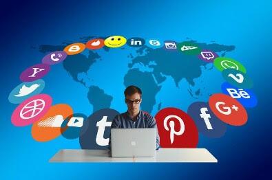Lima (5) Hal Yang Tidak Boleh Di Lakukan Oleh Seorang Blogger
