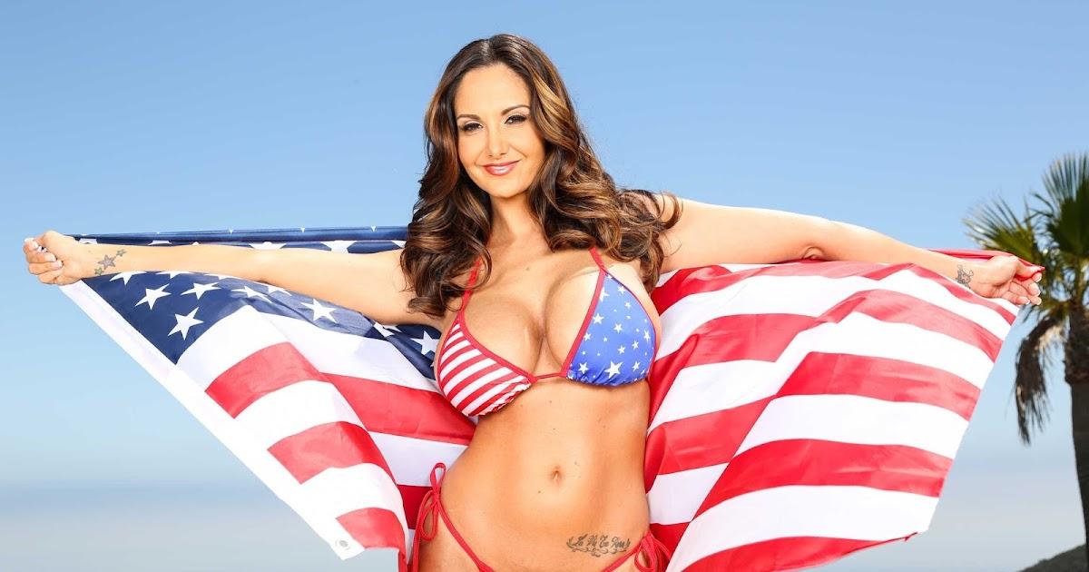 american-hot-sex-act-photos