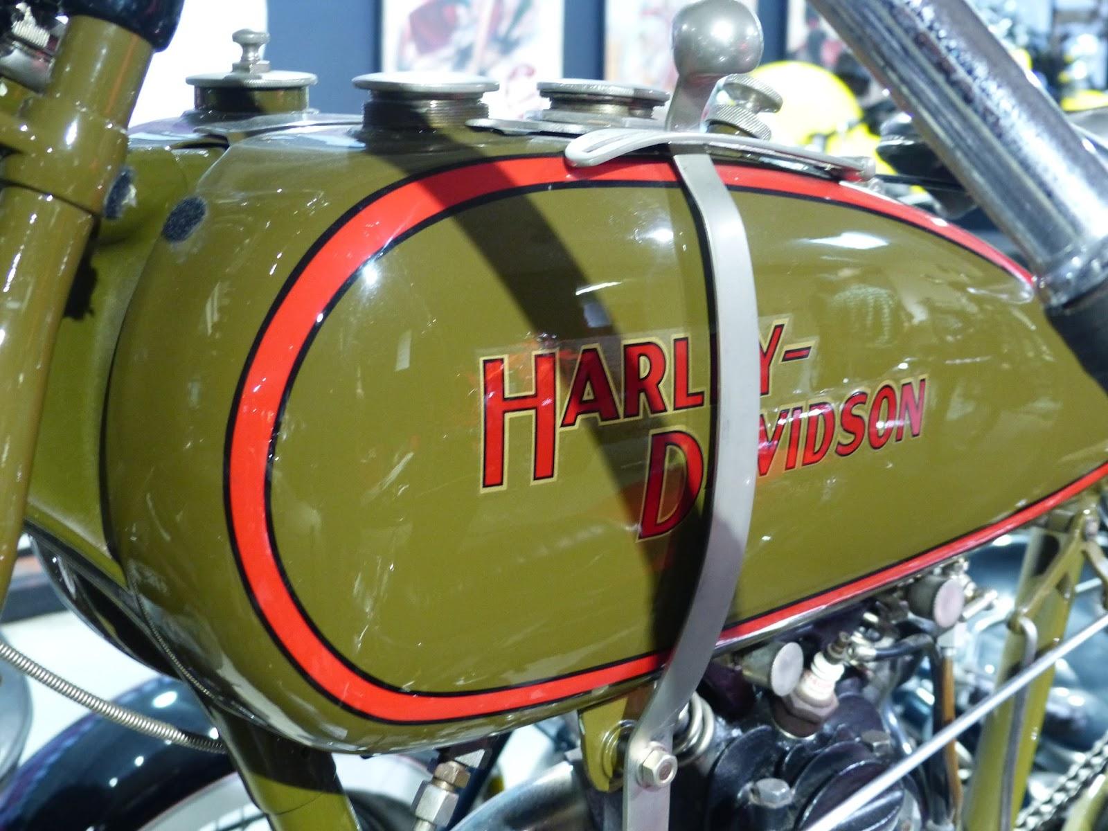 1926 Harley Davidson Peashooter: OldMotoDude: 1926 Harley-Davidson Model A Peashooter Board