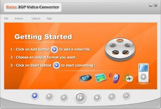 تحميل برنامج محول صيغ الفيديو للموبايل