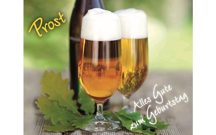 Alles Gute Zum Geburtstag Bilder Bier Hylen Maddawards Com