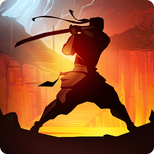 Shadow Fight two v1.9.29 Mod Apk ! [Unlimited Gems/Gold]