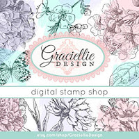 Graceielle Design