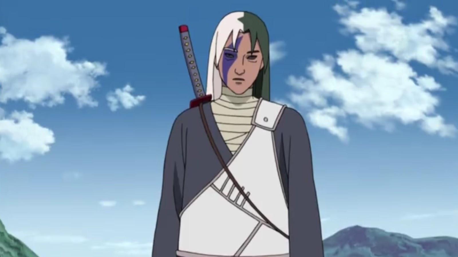 Naruto Shippuden Episódio 318, Assistir Naruto Shippuden Episódio 318, Assistir Naruto Shippuden Todos os Episódios Legendado, Naruto Shippuden episódio 318,HD