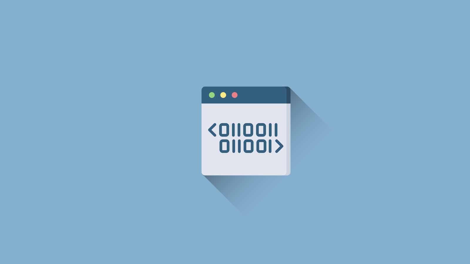 Daftar Isi - Teknik Digital