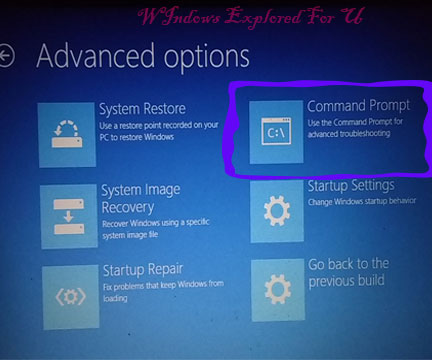 How to fix ProfSvc and User Profile Service Failed Error in Windows