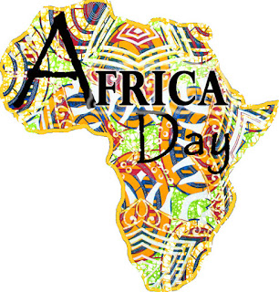 Africa Day is a worldwide celebration of culture, which fosters self-respect and overall respect for Africa.