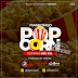 Download New Audio : Man Fongo ft Ben Pol – Popcorn { Official Audio }