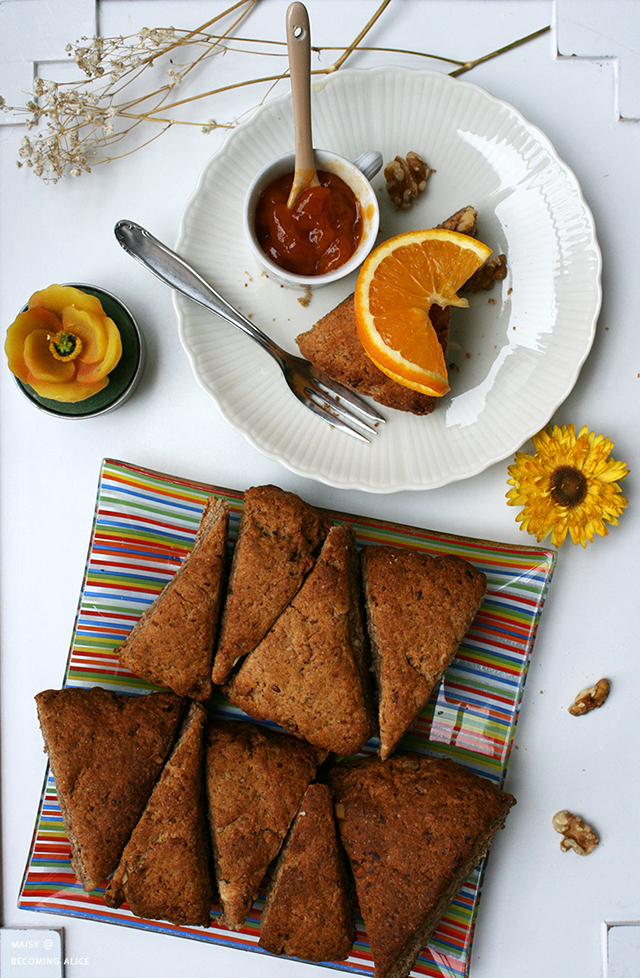 http://be-alice.blogspot.com/2016/08/orange-walnut-scones-vegan.html