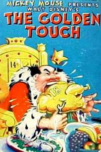 Watch The Golden Touch Online Free in HD