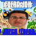 FUERA JOH : EL VIDEOJUEGO