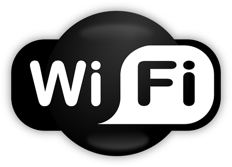 Wi-Fi Names For Your Router's Network SSID