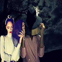 Baixar Impress - Sia ft. Rihanna & David Guetta MP3