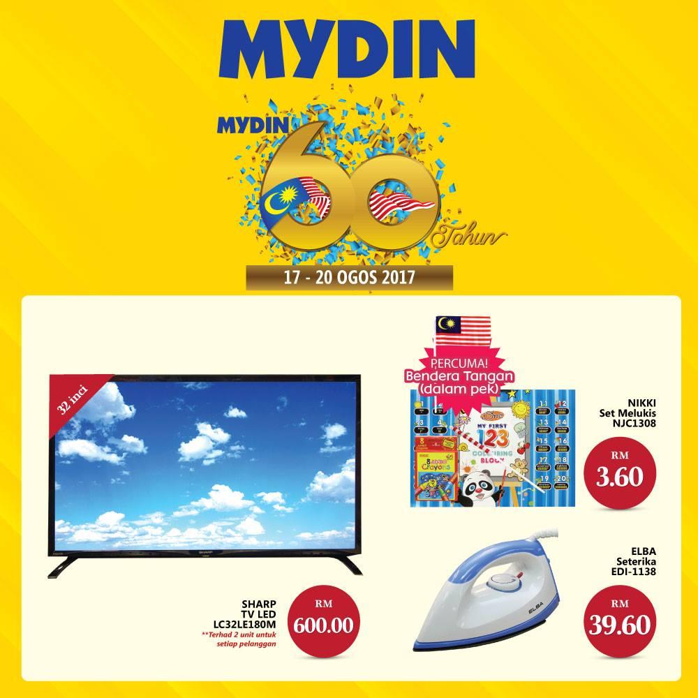 Mydin Milo Activ Go 22kg X 2 Rm60 Save Rm780 Discount Offer Durex Play Longer For Edi Link