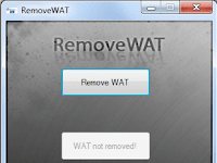 Removewat Versi 2.2.7