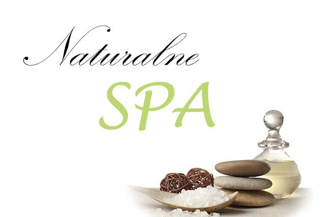 Naturalne Spa: Dzień dla włosów, tym razem bez DIY
