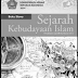 Buku Guru Dan Siswa  Kurikulum 2013 Sejarah Kebudayaan Islam (SKI) MTs