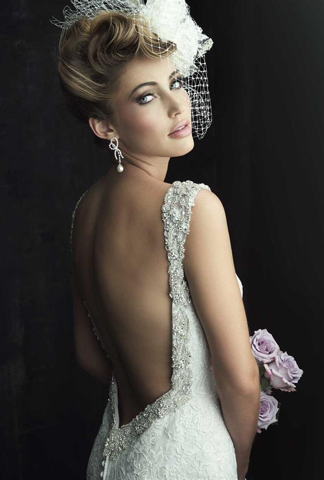 Włoska moda ślubna 2017