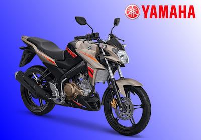 Pilihan motor 150 CC