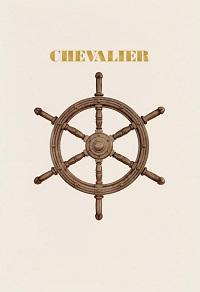 Watch Chevalier Online Free in HD