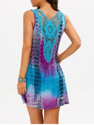 http://www.rosegal.com/casual-dresses/lace-insert-tie-dyed-sleeveless-tunic-1162445.html?lkid=140512