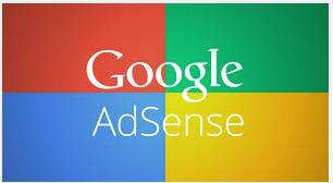 4 Poin Pesiapan Sebelum Mendaftar Ke Google Adsense