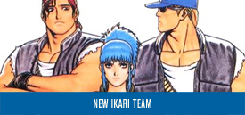 http://kofuniverse.blogspot.mx/2010/07/new-ikari-team-kof-96.html