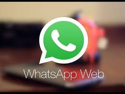 WhatsApp is now available for Windows and OS x Desktop application