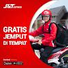 Info Daftar Alamat Dan Nomor Telepon J&T Express Di Cirebon